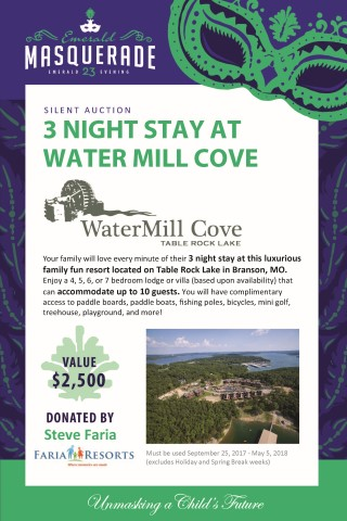 EE23 SilentAuction WatermillCove Mobile